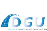 DGu - Über uns