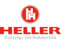 Heller - Über uns