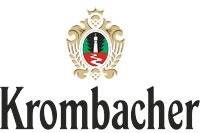 Krombacher - Über uns