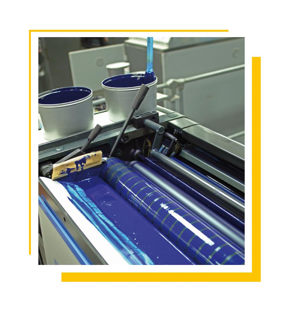 Bild Druck 2 - Printservice